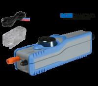 Blue Diamond Kondensat Pumpe MicroBlue X85-002 mit Tanksensor