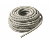Spiral – Kondensat Schlauch DM 16mm 5m